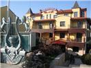 HOTEL TODOROFF WINE & SPA